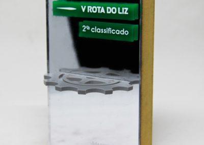 Mdf | Acrílico | Acrílico espelhado | Gravação a laser | Impressão digital UV