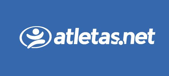 atletasnet