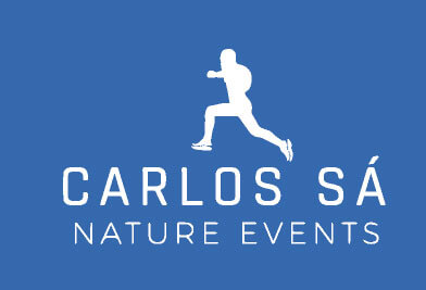 Carlos Sá Nature Events