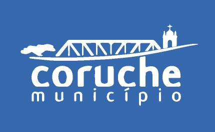 Município de Coruche
