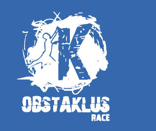 Obstaklus Race