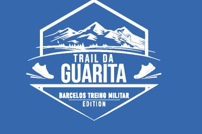 trail-da-guarita