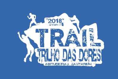 Trail Trilho das Dores
