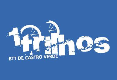 Trilhos BTT de Castro Verde