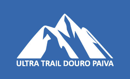Ultra Trail Douro Paiva