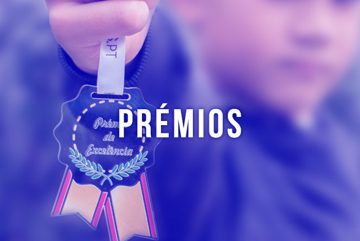 Prémios finisher