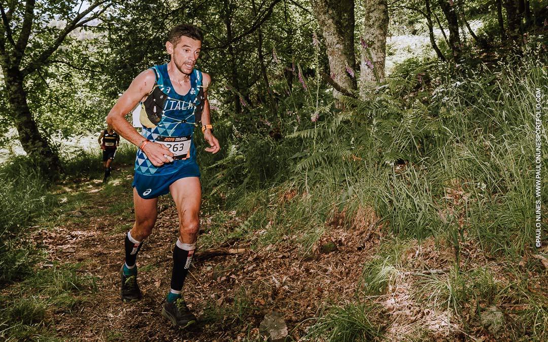 5 dicas essenciais para iniciar no Trail Running
